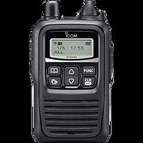 IP100H-WiFi Radio.png