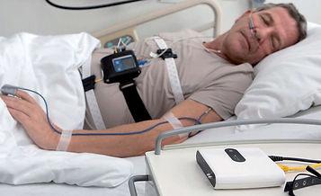 MPR-PG-Online-Patient.jpg