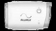 Resmed Airmini CPAP
