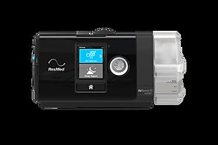 ResMed AirSense 10 CPAP