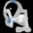 Resmed AirFit N20 Mask.png