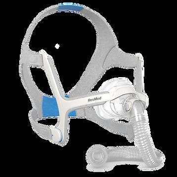 ResMed AirFit™ N20 Nasal Mask