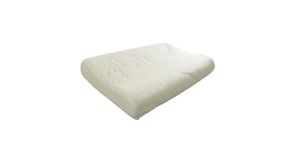 Sofzsleep® Contour Pillow