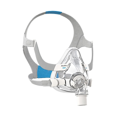 Copy of ResMed_F20_airfit_full face mask