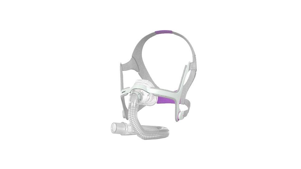ResMed AirFit™ N20 for Her Nasal Mask