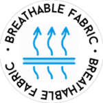 breath-icon-150x150.png