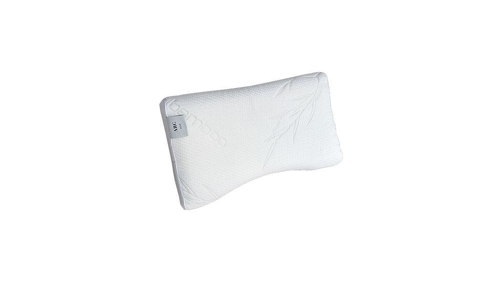 Sofzsleep® Arc Pillow