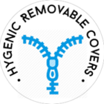 hygenic-icon-150x150.png