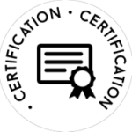 cert-icon-150x150.png