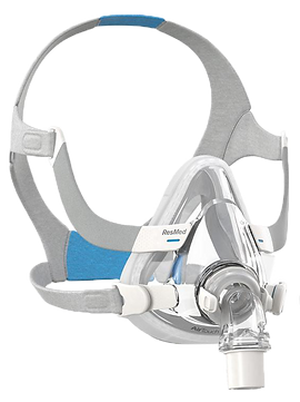 ResMed-AirTouch-cpap-mask-1_1024x1024.pn