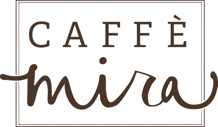 caffe  mira  定稿2.png