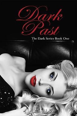 Dark Past, The Dark Serie, Book 1