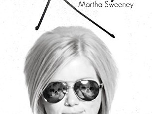 Killmore ~ Martha Sweeney