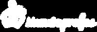 Logotipo Mundo Profes sin fondo-02.png