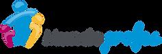 Logotipo Mundo Profes sin fondo-01.png