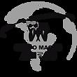 Logo negro gris PGN.png