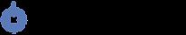 Logotipo Franklin Covey Educación color-