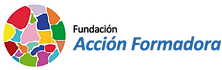 Logotipo Fundación Acción Formadora2-01.