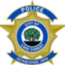 Police w-date.jpg