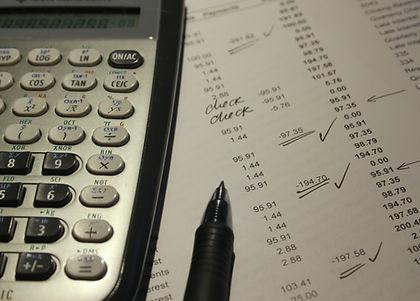Finance 4.jpg