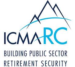 ICMA RC small.jpg