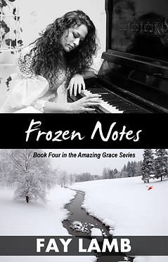 Frozen Notes FRONT COVER FINAL.png