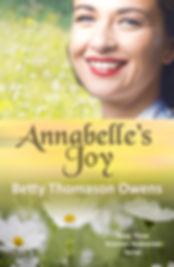obkr3 ANNABELLE'S JOY lg.jpg