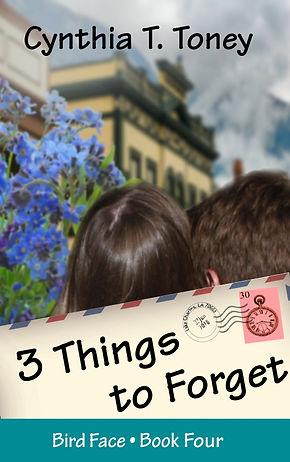tcbf4 3 Things to Forgetsm.jpg