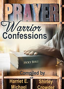 pp4 csmh Prayer Warrior Confessions sm.j