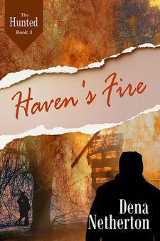 nd h3 Haven's Fire.jpg