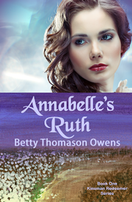 Owens Annabelle's Ruth.png