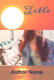 Sample Cover 010.jpg