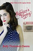 obl3 Rebecca's Legacy.jpg