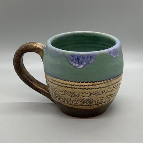 Fabulous Coffee Mug.jpg