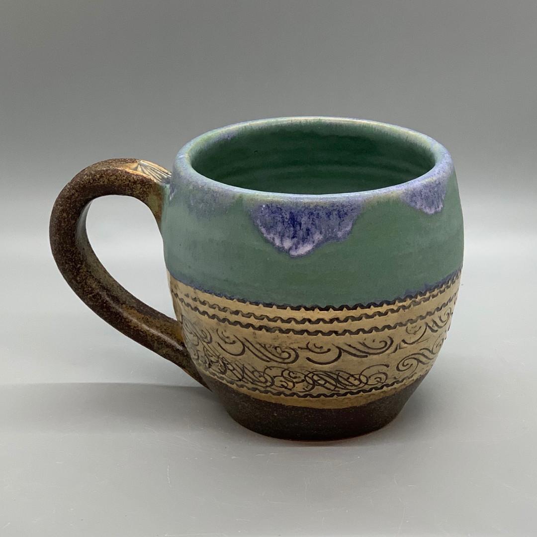 BeautIFUL Coffee Mug.jpg