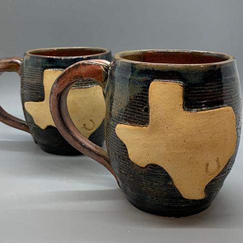 TEXAS Mugs.jpg