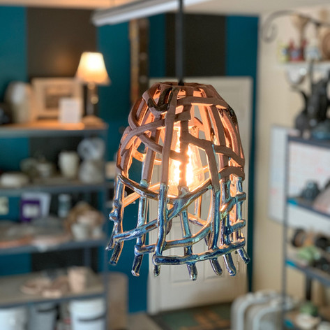Gorgeous Lamp 1.jpg