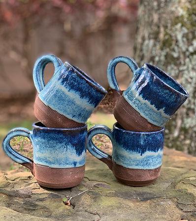 umbre mugs.jpg