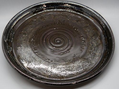 Lg. Ceramic PLATTER