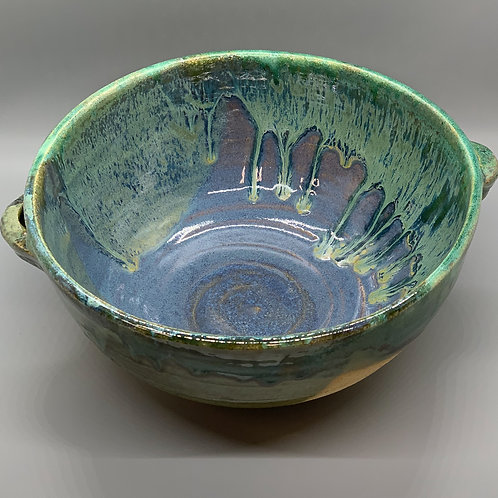 Big Ceramic BOWL