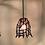 Thumbnail: Gorgeous Custom Lamps