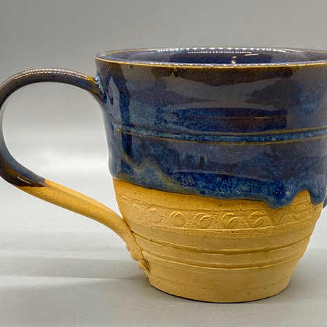Double Blue Coffee Cup.jpg