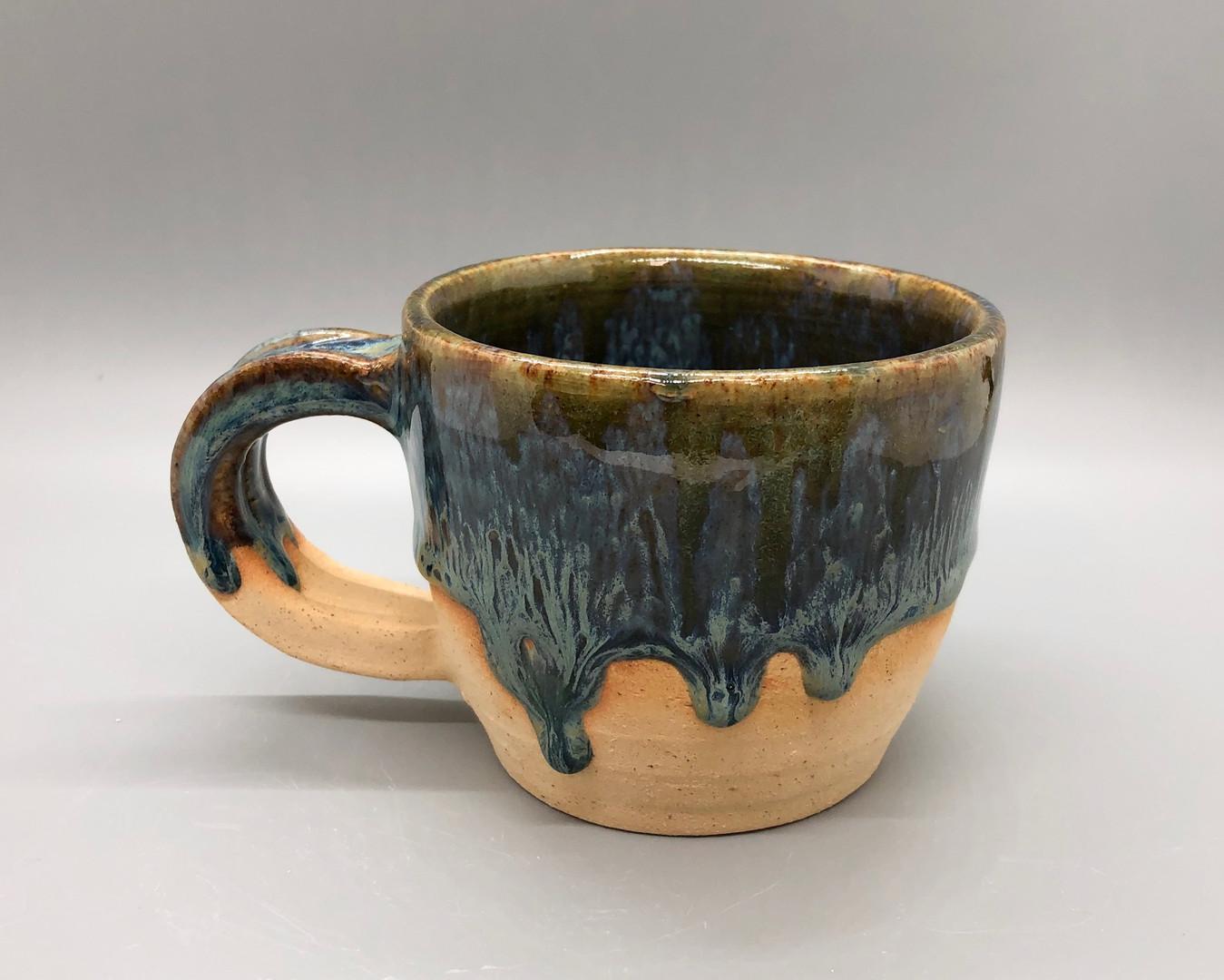 Coffee Mug.jpeg
