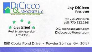 Dicicco & Associates logo.jpg