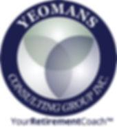 Yeomans Logo.jpg