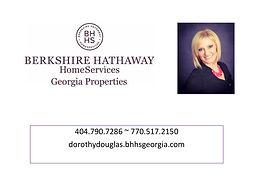 Dorothy Douglas BHHS.jpg
