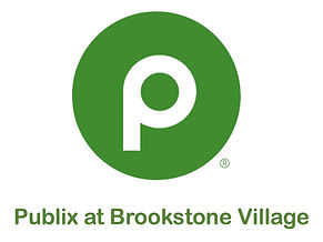 Brookstone Publix Logo.jpg