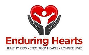 EnduringHearts_Logo.jpg