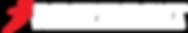 logo-mobile-retina-2.png