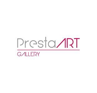Logo Galerie PrestaArt